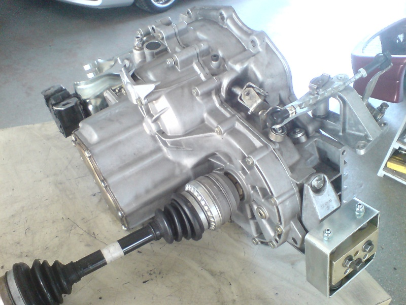 Let-Vectras  Motorupdate Dsc06012