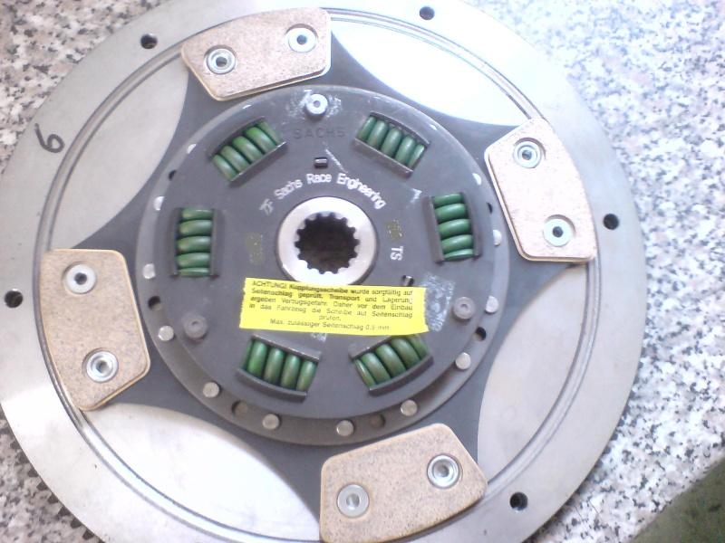 Let-Vectras  Motorupdate Dsc06110