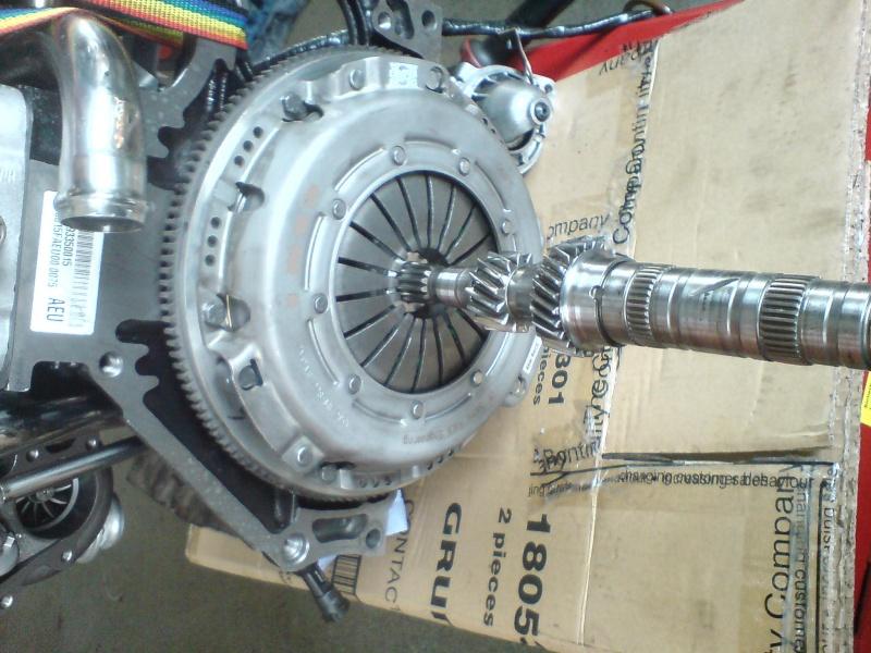 Let-Vectras  Motorupdate Dsc06111