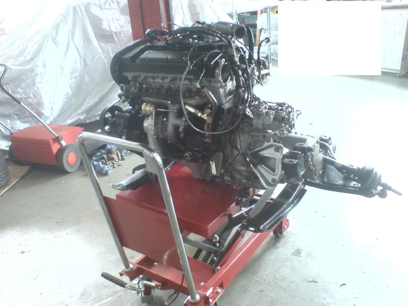 Let-Vectras  Motorupdate Dsc06112