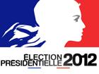 Elections présidentielles 2012 : programmes pour la moto et le scooter ! 13569_10