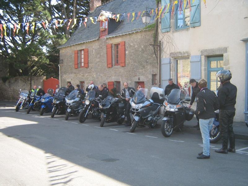Une semaine moto en Bretagne Img_1511