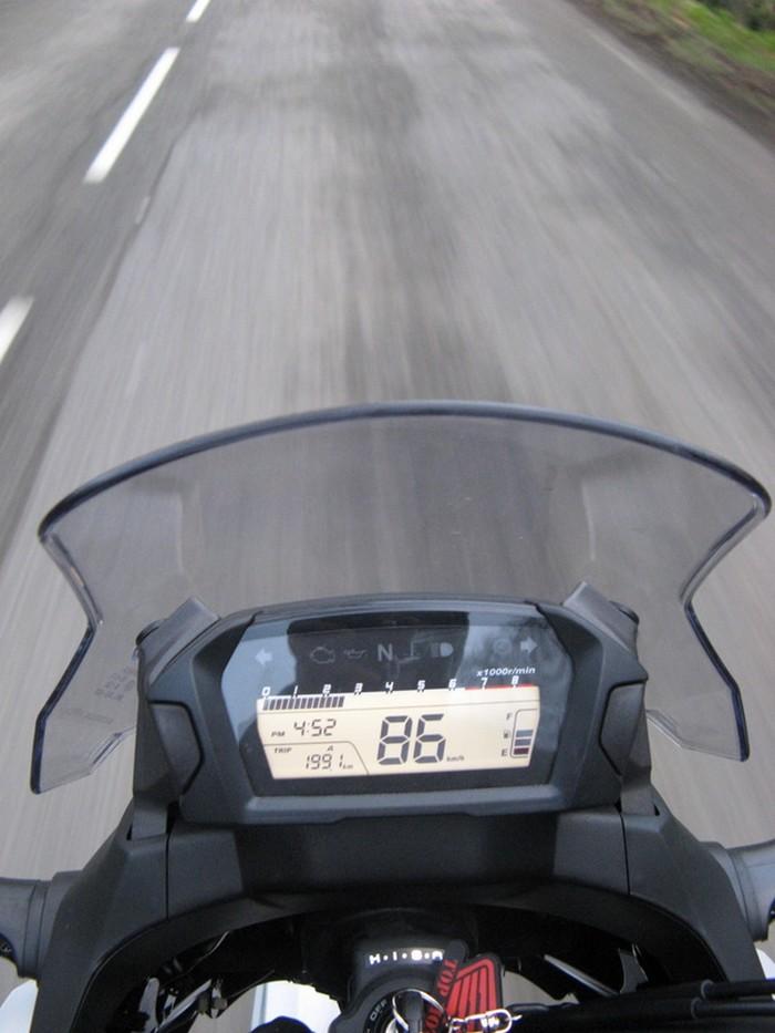 Essai de la Honda NCX 700 Tourmalet Img_7010