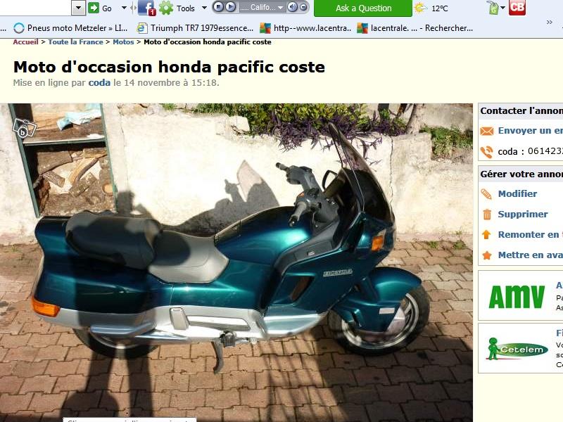Pacific Coast -  Pacifi12