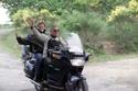 Une semaine moto en Bretagne Image010