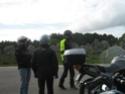 Une semaine moto en Bretagne Img_1512