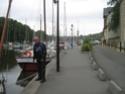 Une semaine moto en Bretagne Img_1610