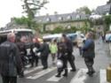 Une semaine moto en Bretagne Img_1611