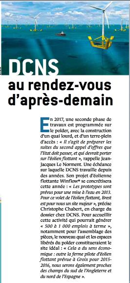 Topic de l'environnement, l'écologie et des  énergies renouvelables - Page 4 Eolien10