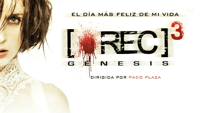 [MOVIE] REC 3 Genesis Rec2b310