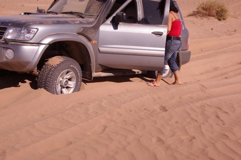 projet tunisie 2011 - Page 5 Maroc_12