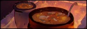 A la soupe ! (PV Sendai Mayumi) Aos_1210