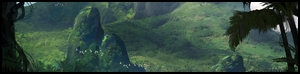 [Mission B] Traquer, piéger, tuer. (PV Yasei Reikan) Aos_2010