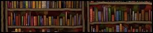 Rats de bibliothèque (PV Akiyama Tatsuya) Aos_210