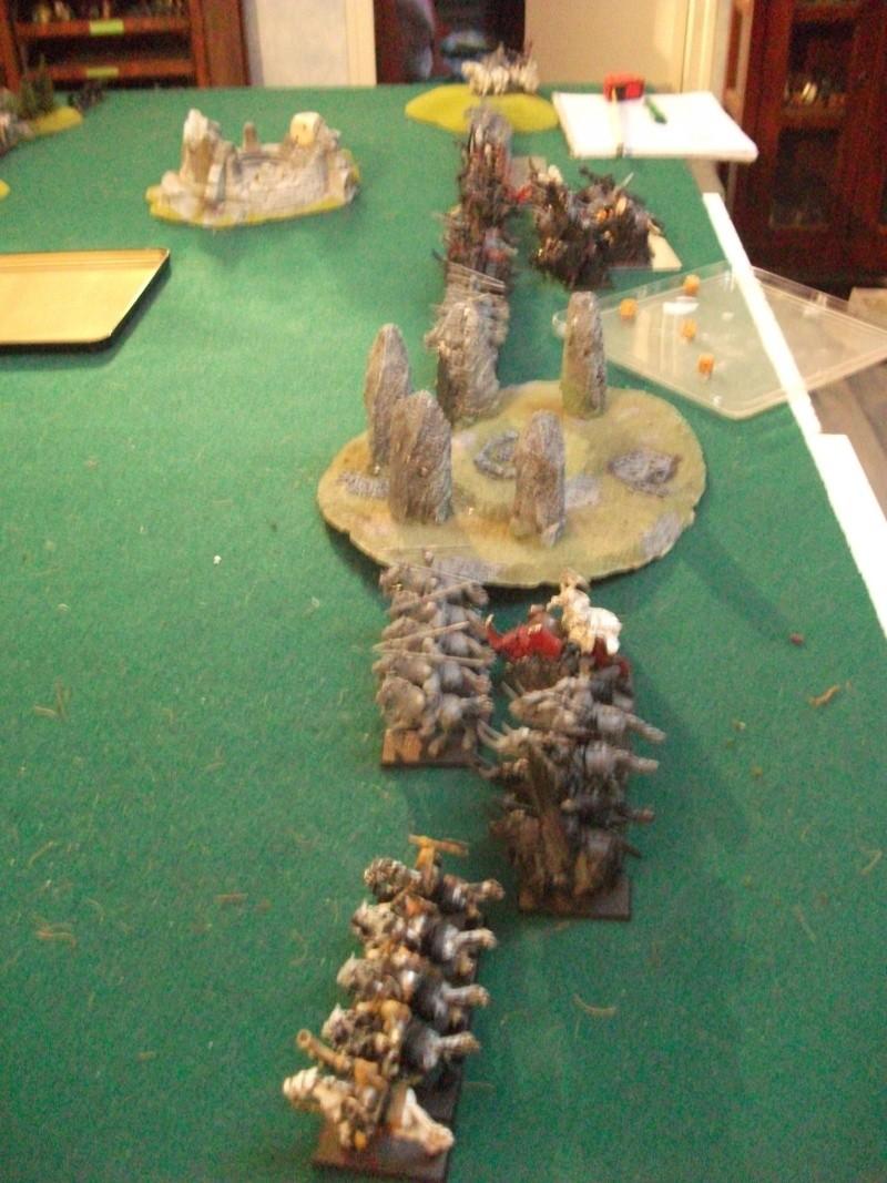 [battle-3000pts] chaos contre HB Dscf2710