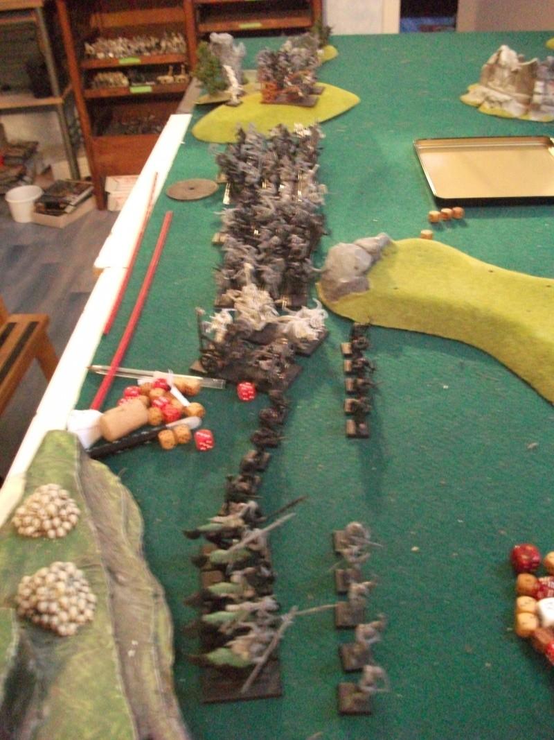 [battle-3000pts] chaos contre HB Dscf2711