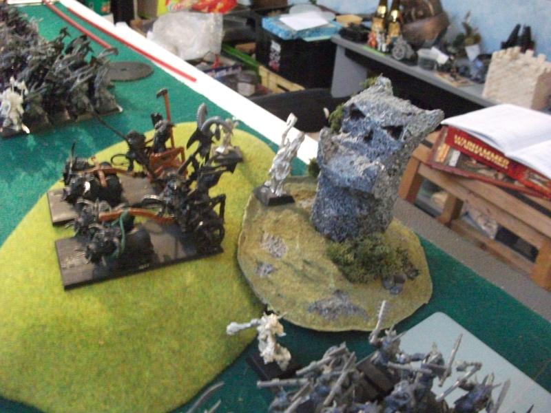 [battle-3000pts] chaos contre HB Dscf2712