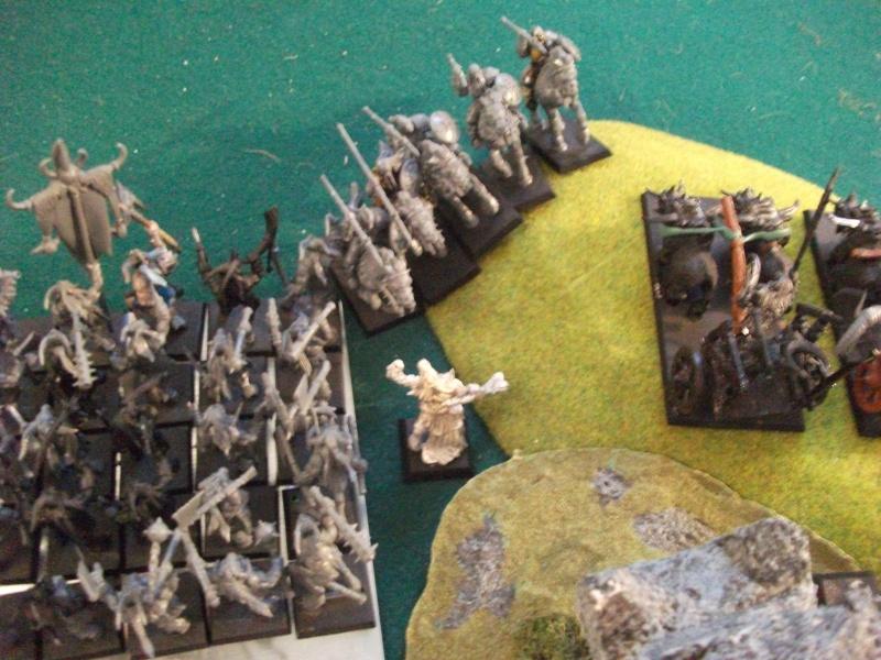 [battle-3000pts] chaos contre HB Dscf2713