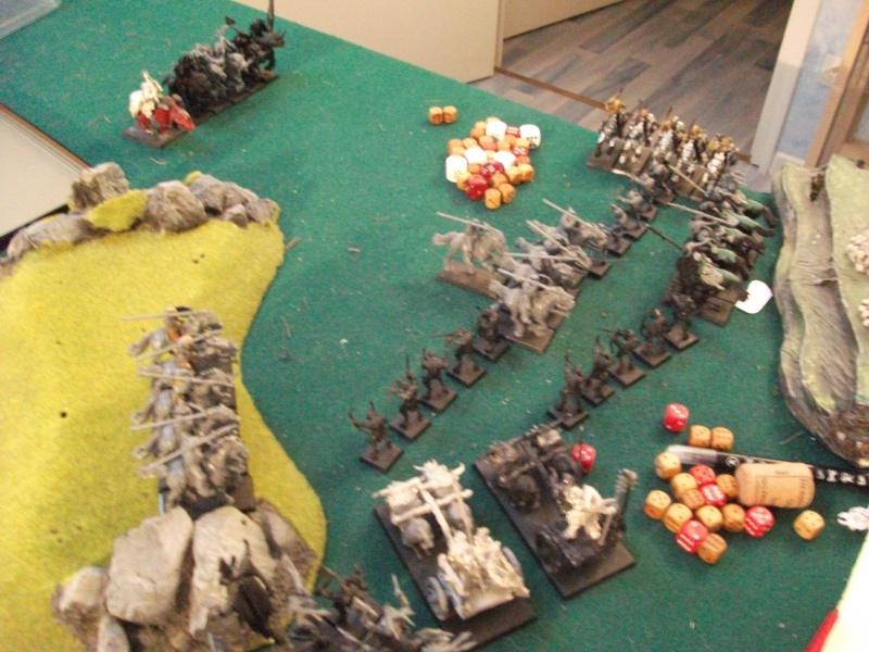 [battle-3000pts] chaos contre HB Dscf2714
