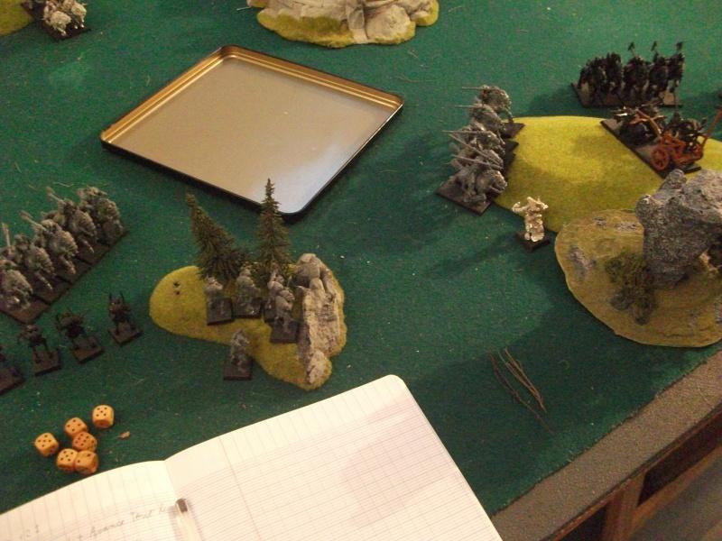 [battle-3000pts] chaos contre HB Dscf2715