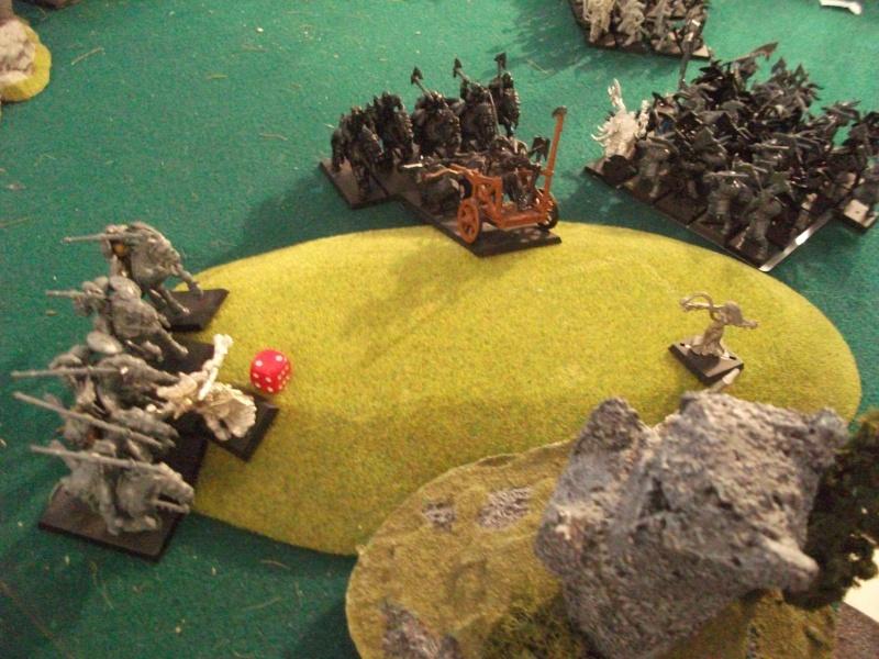 [battle-3000pts] chaos contre HB Dscf2716