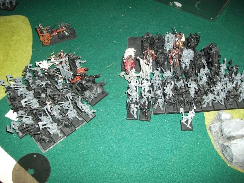[battle-3000pts] chaos contre HB Dscf2717