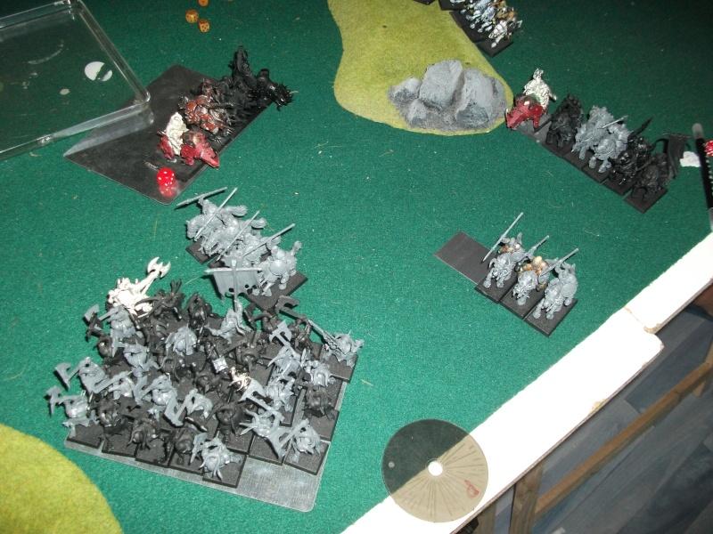 [battle-3000pts] chaos contre HB Dscf2720