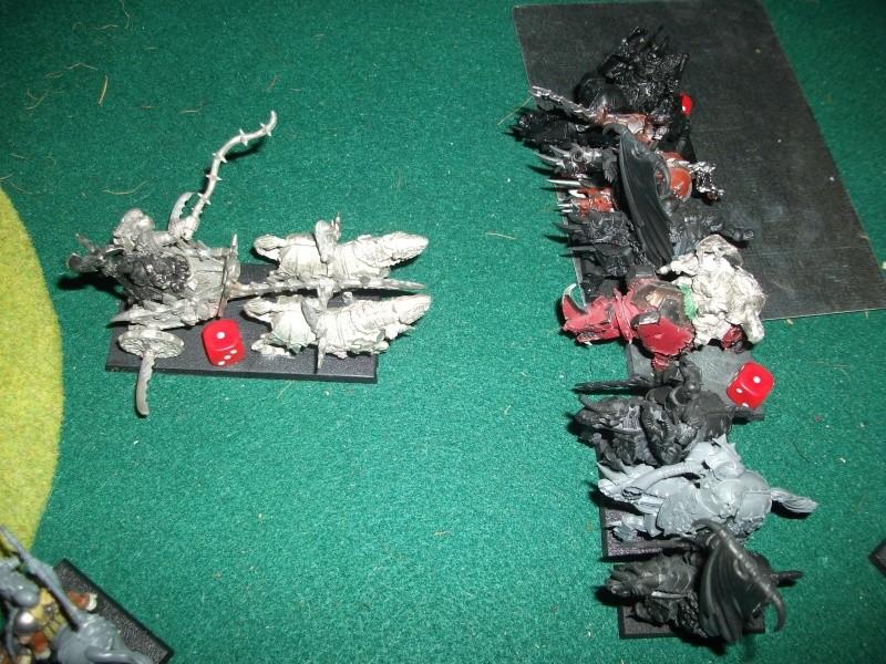 [battle-3000pts] chaos contre HB Dscf2721