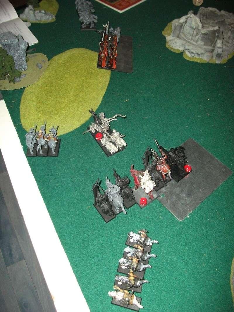 [battle-3000pts] chaos contre HB Dscf2722