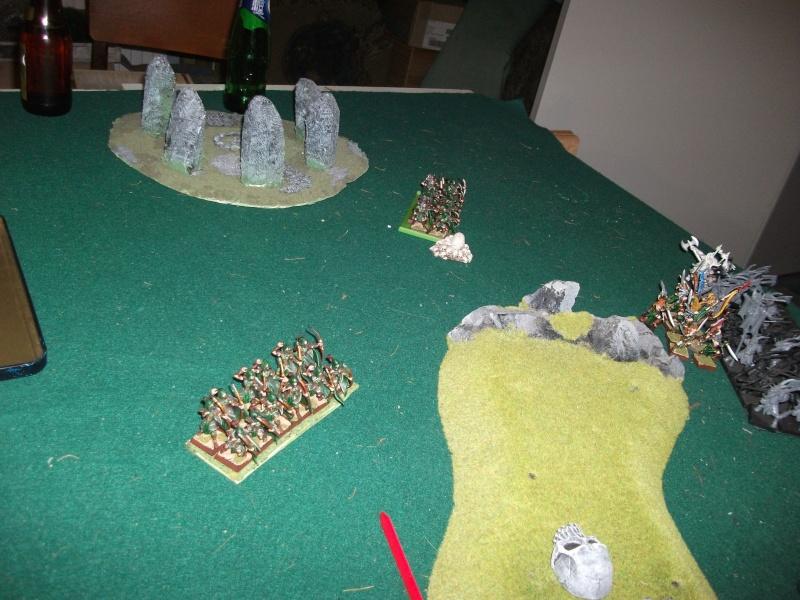 [battle-3000ts] elfes sylvains contre HB Dscf2735