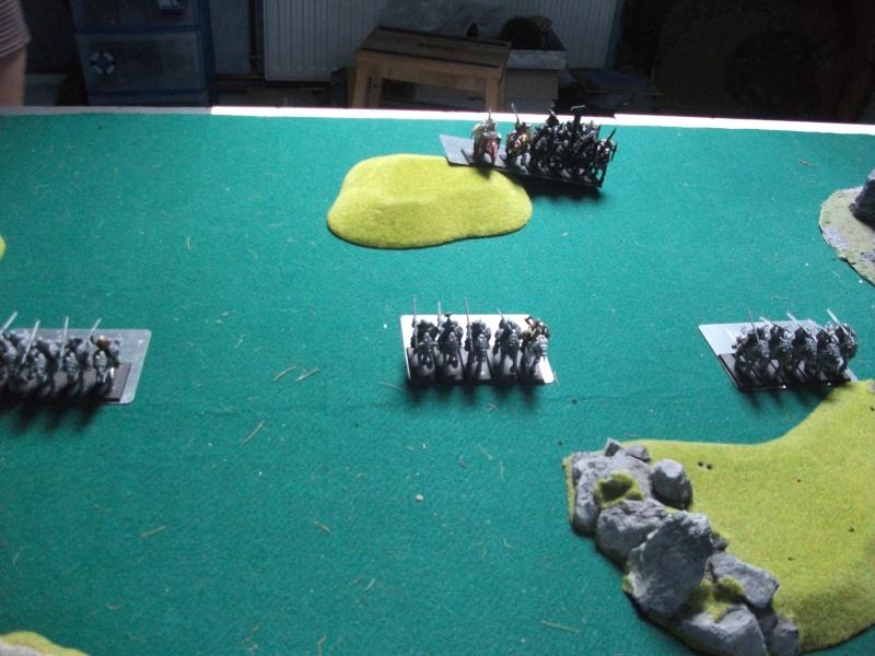 [battle 1000pts/800pts] chaos contre gobs Dscf3010