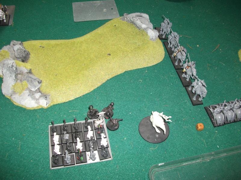 [battle 1000pts/800pts] chaos contre gobs Dscf3011