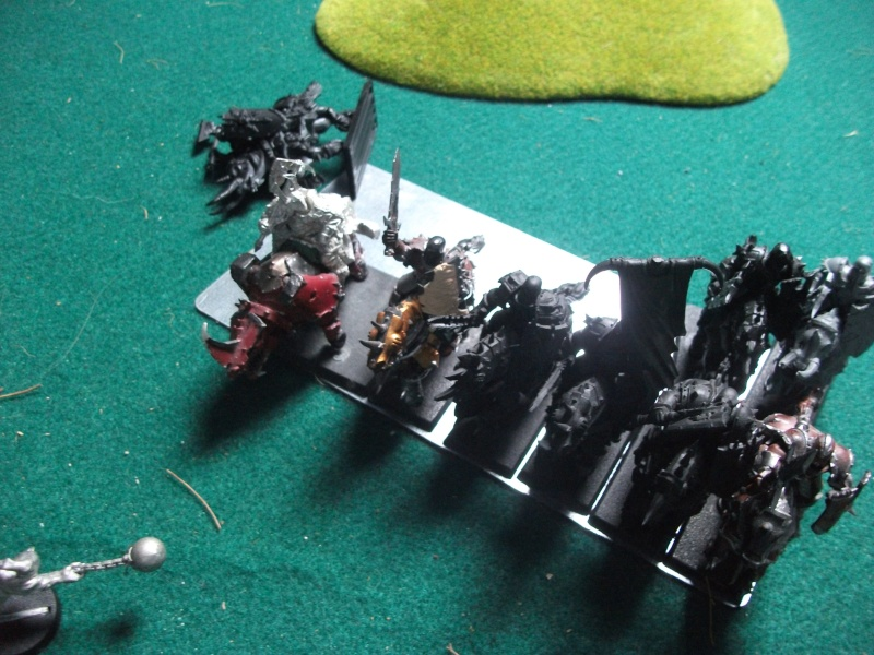 [battle 1000pts/800pts] chaos contre gobs Dscf3013
