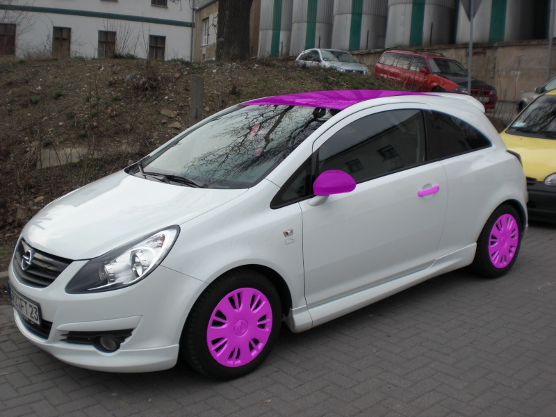 Corsa D limited edition Faken Cimg7510