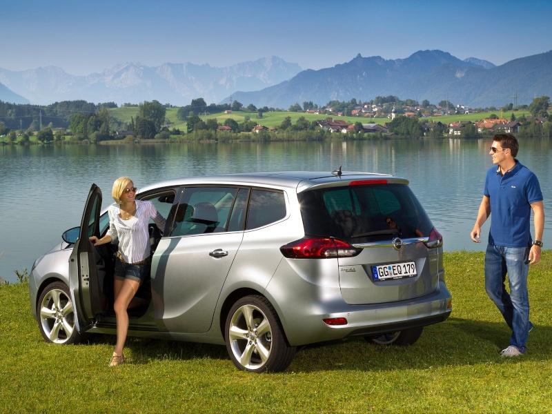 Fake Showroom für Fortgeschrittene - Seite 4 Opel-z10