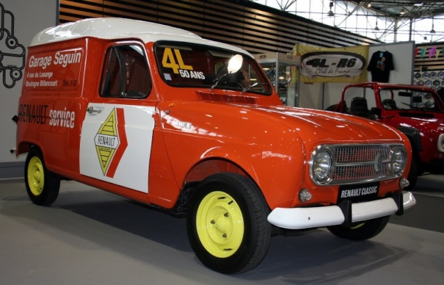 Les vehicules assistance  4l_21010