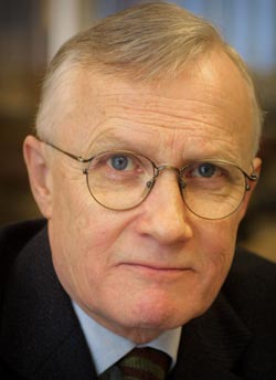 Bengt Ahlfors Ahlfor10