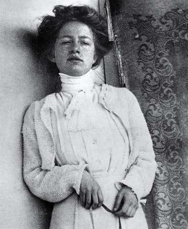 Edith Södergran Edith-10
