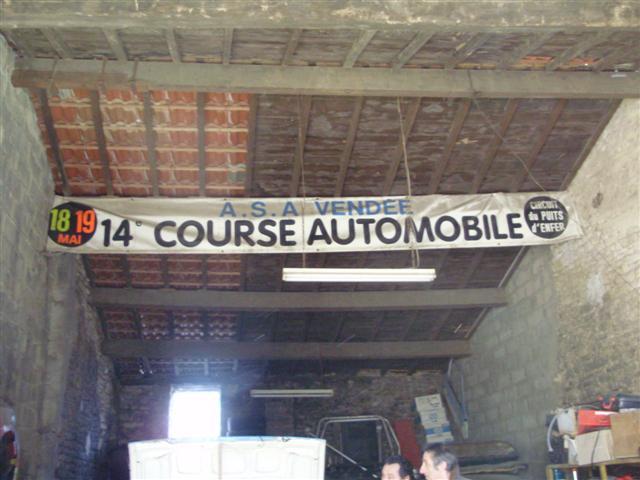 Peugeot 505 et Rallye 3  10_sma12