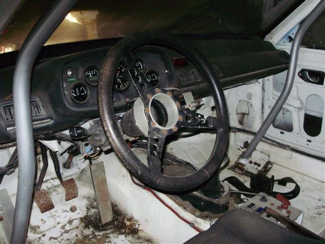 Peugeot 505 et Rallye 3  13_sma11