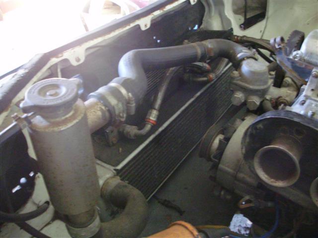 Peugeot 505 et Rallye 3  17_sma11