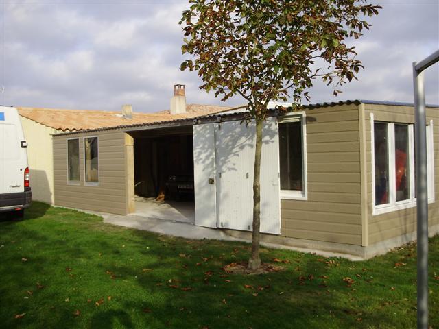 Encore un garage !!!!! 19_sma11