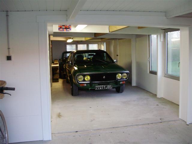 Encore un garage !!!!! 29_sma10