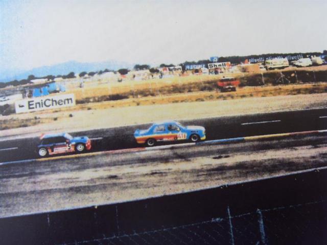 Peugeot 505 et Rallye 3  2_smal11