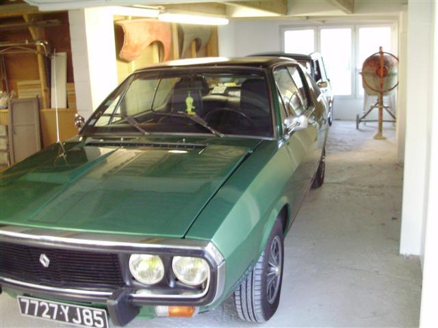 Encore un garage !!!!! 31_sma10