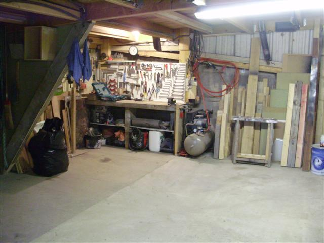 Encore un garage !!!!! 35_sma10
