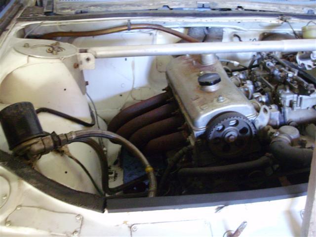 Peugeot 505 et Rallye 3  3_smal11