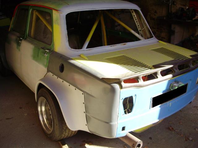 Peugeot 505 et Rallye 3  3_smal12