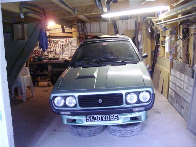 Encore un garage !!!!! 42_sma10