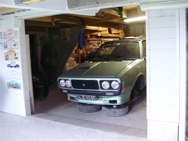 Encore un garage !!!!! 43_sma10